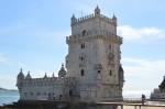 Lisabon apríjemný relax vPortugalsku