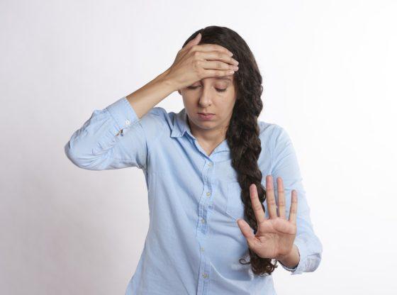Ako sa vyhnúť stresu pred dovolenkou?