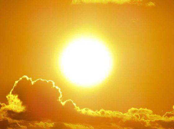 Mobilné klimatizácie – pomocník doma, aj na dovolenke!