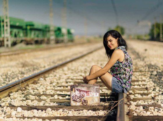 5 dôvodov, prečo cestovať osamote
